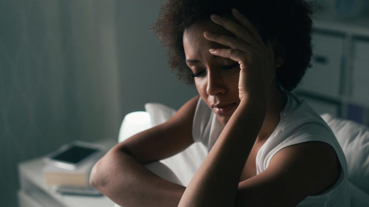 Diese 22 Erkrankungen können Folgen von Schlafmangel sein